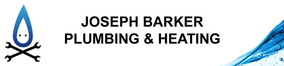 Joseph Barker Plumbing & Heating